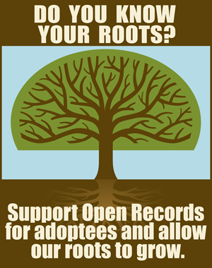Adoption_roots_with_tree